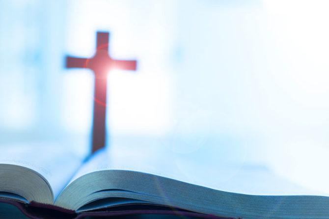 Dibattito fra laici e cattolici sulla bioetica nel III Millenio: scontro o incontro?