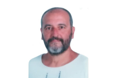 Dott. Vittorio Franciosi