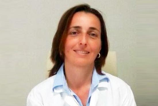 Dott.ssa Mariangela Dardani