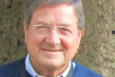 Prof. Giovanni Garini
