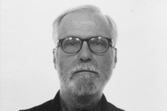 Prof. Mario Savi
