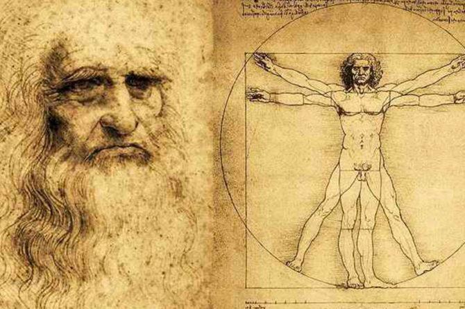 Persona: specificità antropologica o costrutto intellettuale?