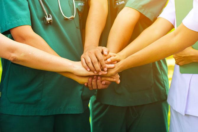 Il servizio sanitario nazionale è ancora sostenibile?