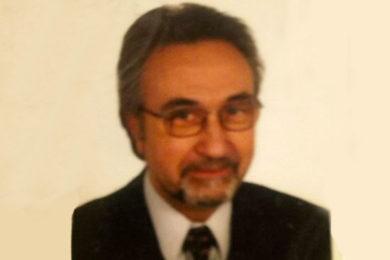 Dott. Franco Zasa