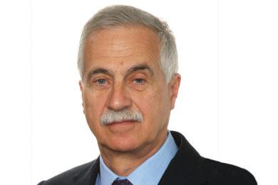Prof. Raffaele Virdis