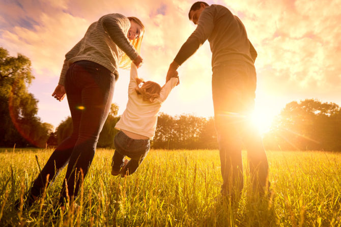 Bioetica e famiglia